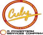 Culy Construction & Power Services, LLC